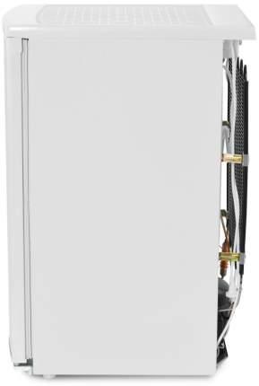 Морозильная камера Саратов 154 White