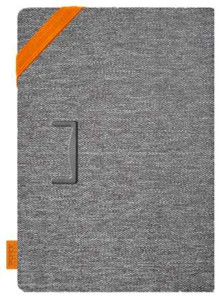 """Чехол PORT Designs COPENHAGEN универсальный 10"""" Grey"""