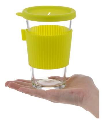 Термокружка Glasslock 0.38 л