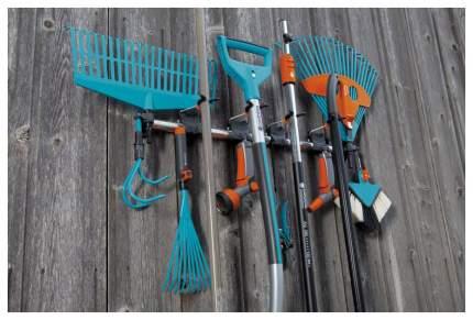 Кронштейн для садовых инструментов Gardena 03501-20.000.00