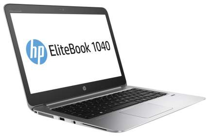 Ультрабук HP 1040 G3 Y8R13EA