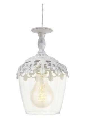 Светильник подвесной Eglo Vintage 49221