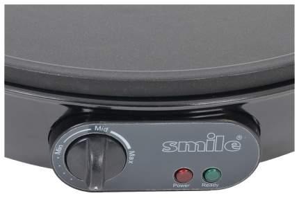 Электроблинница Smile PM 811