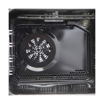 Встраиваемый электрический духовой шкаф Electrolux EZB53410AK