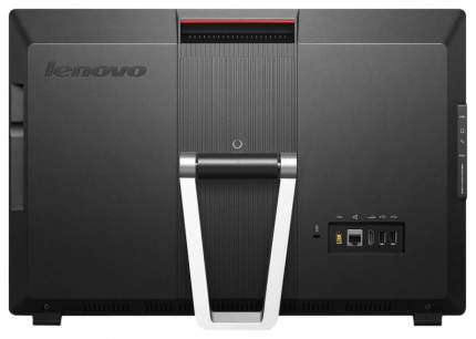 Моноблок Lenovo S200z (10K4002DRU)