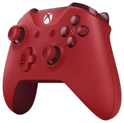 Геймпад для игровой приставки Xbox One WL3-00028