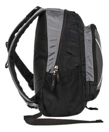 Рюкзак POLAR П1297-06 Серый