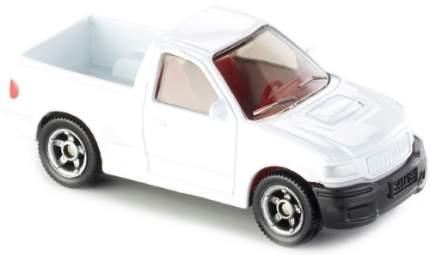 Модель машины Siku Пикап 0867