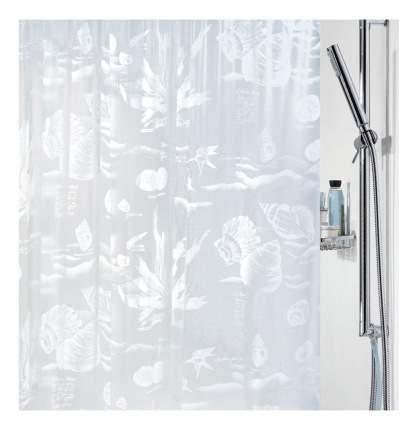 Штора для ванной Spirella Riff 1031544