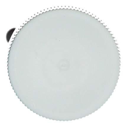 Керамическая паста для автомобиля febi 0.1кг 26711