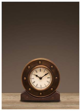 Часы Restoration Hardware DTR2104 s/3Sm
