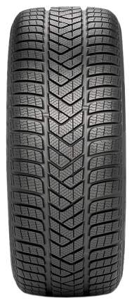 Шины Pirelli Winter SottoZero Serie III 245/50 R18 100H Run Flat