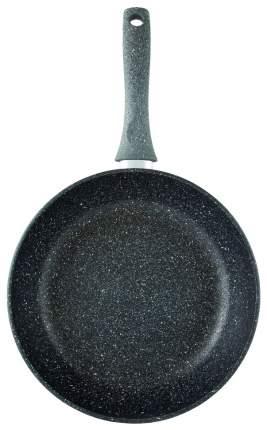 Сковорода Нева Металл 27126 26 см