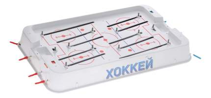 Спортивная настольная игра X-Match Хоккей