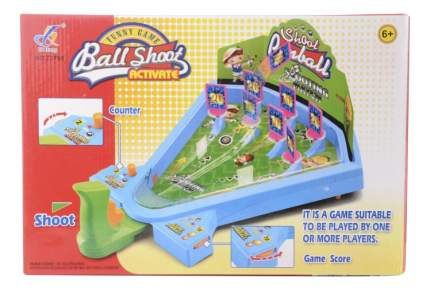 Спортивная настольная игра Di Hong Стрельба по мишеням