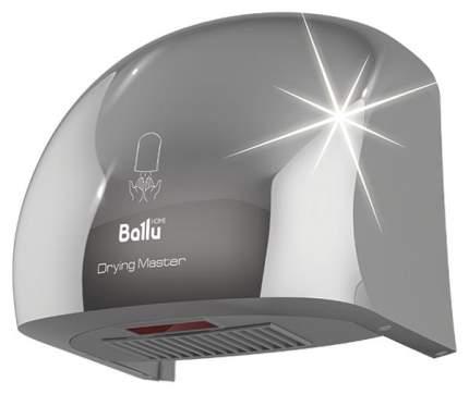 Сушка для рук Ballu BAHD-2000 DM Chrome