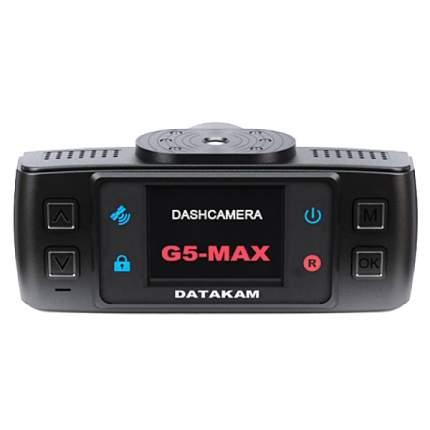 Видеорегистратор Datakam GPS G5-CITY-BF