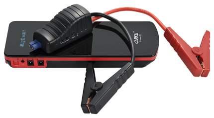 Пуско-зарядное устройство для АКБ E-Power 5-19B 18Ач STL18000SWBHG