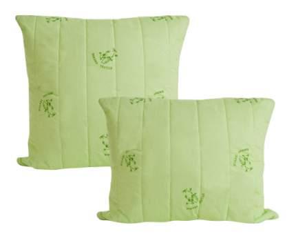 Подушка Легкие сны 70x70 см