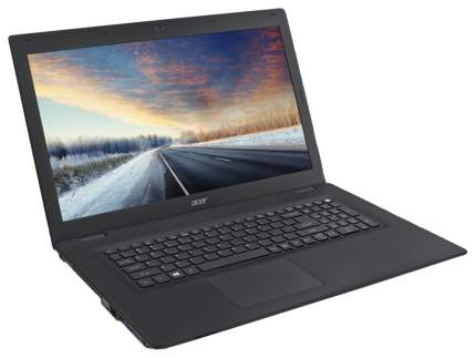 Ноутбук Acer TravelMate TMP278-M-30ZX NX.VBPER.011