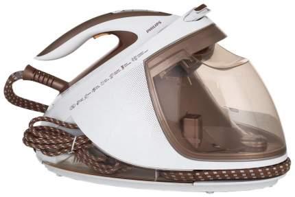 Парогенератор Philips GC9670/50 Белый