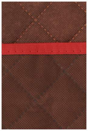 Гамак для хорьков Petto Стандарт, карман, в ассортименте, 32x40 см