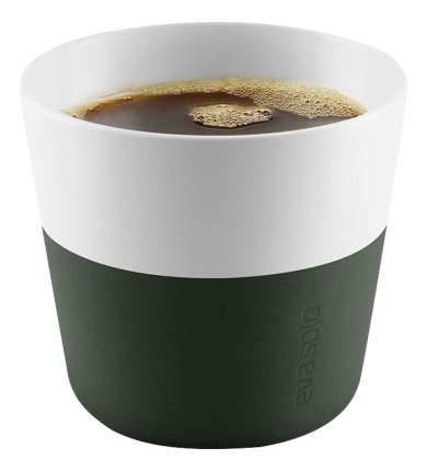 Чашка EVA SOLO для лунго