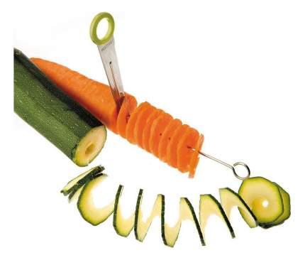 Фигурный нож IBILI 779700 12 см