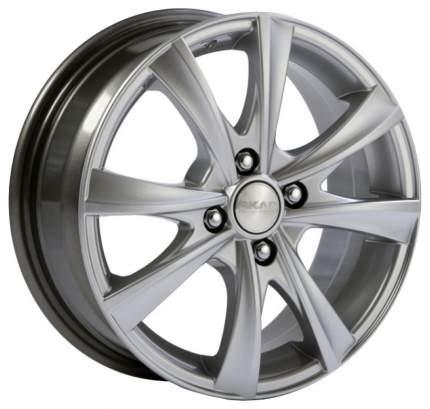 Колесные диски SKAD Мальта R15 6J PCD4x114.3 ET45 D56.6 WHS071925