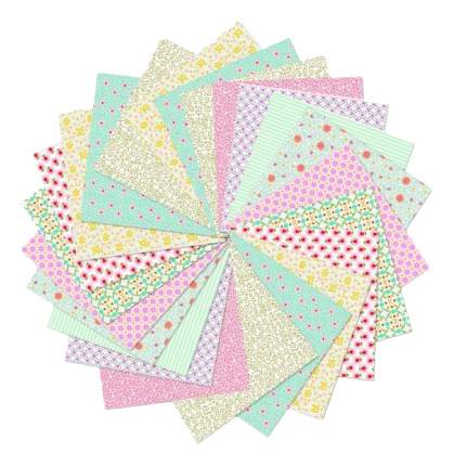 Оригами Djeco Оригами 100 листов