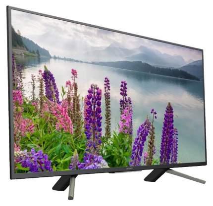 LED телевизор Full HD Sony KDL-49WF805