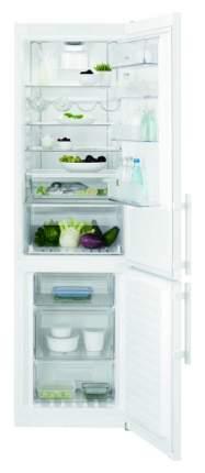 Холодильник Electrolux EN93886MW White