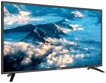 LED Телевизор Full HD Harper 40F670T