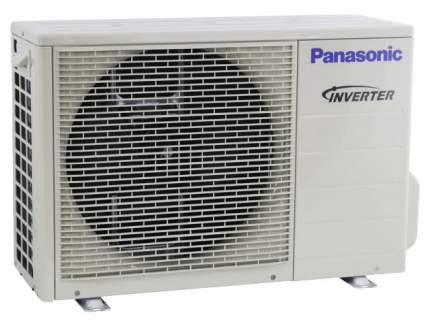 Сплит-система Panasonic CS-CU-E18RKD
