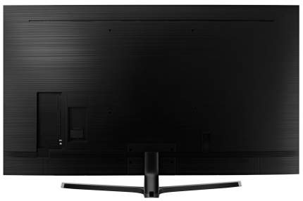 4K UHD Телевизор Samsung UE55NU7470U