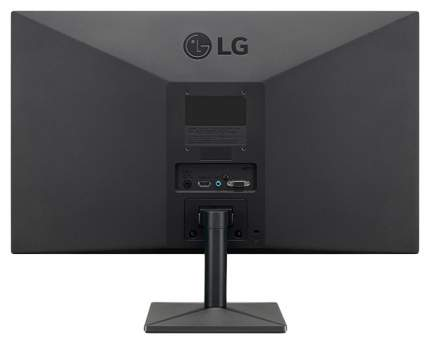 Монитор LG 24MK430H