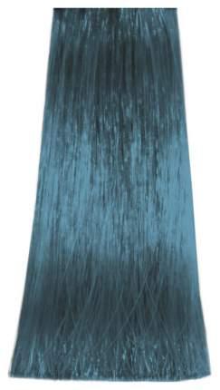 Краска для волос Ollin Professional Matisse Color Аквамарин 100 мл