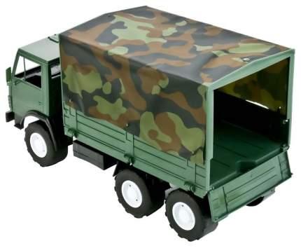 Машина военная Orion Военный грузовик с Техном Х2 884