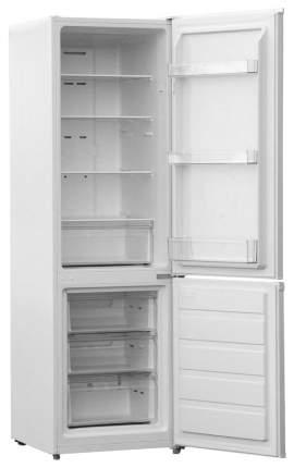 Холодильник Braun BRM 3590 DWNF White