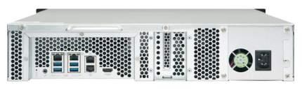 Сетевое хранилище данных QNAP TS-853BU-8G