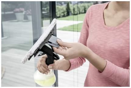 Аксессуар для пароочистителя Karcher 2.633-131.0
