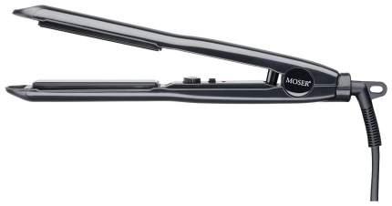 Выпрямитель волос Moser 4417-0050 CeraStyle Pro Black