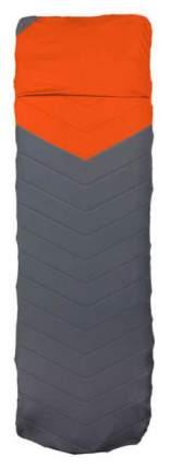 Чехол Klymit Quilted V Sheet для туристического коврика