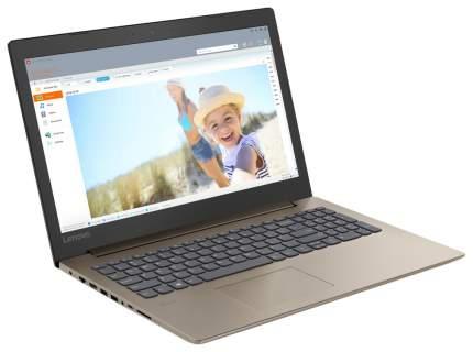 Ноутбук Lenovo IdeaPad 330-15IGM 81D100HWRU