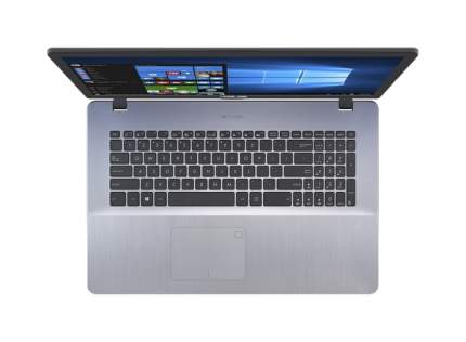 Ноутбук ASUS VivoBook X705MA-BX012T 90NB0IF2-M00730