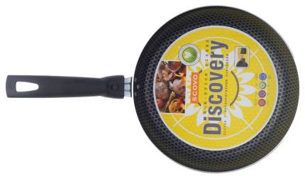 Сковорода Scovo Discovery СД-023 24 см