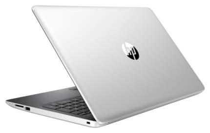 Ноутбук HP 15-db0048ur (4JS28EA)
