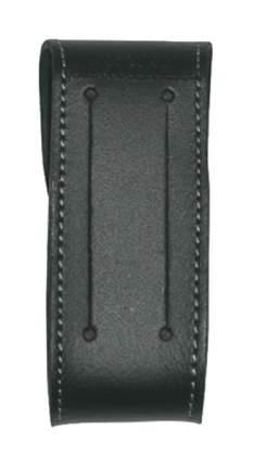 Чехол для ножей Victorinox 4.0523.32 111 мм черный