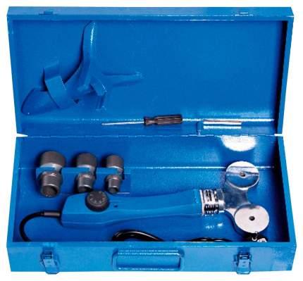 Сварочный аппарат для пластиковых труб АСПТ-1