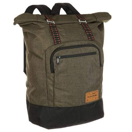 Городской рюкзак Dakine Milly Fern 24 л